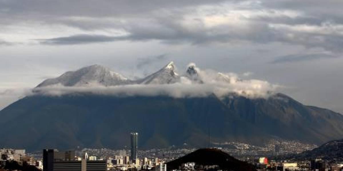 El Cerro de la Silla, en riesgo por invasión inmobiliaria