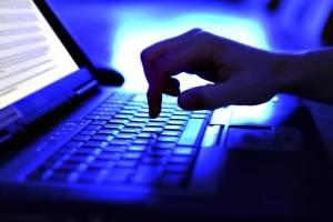 Tips para mantener tu cuenta segura en Facebook