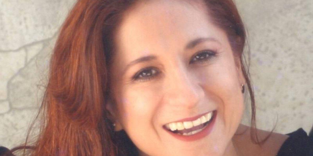 Martha Alicia Chávez 'La relación ideal entre padres e hijos es la que posee amor, límites y disciplina'