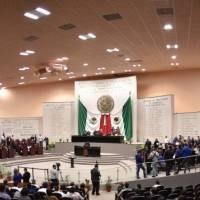 2 años de cárcel para quien publique memes en Veracruz