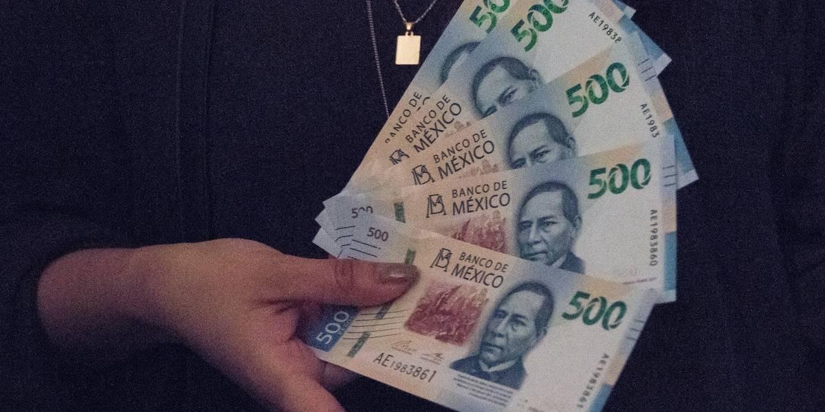 PAN buscará eliminar el Impuesto Sobre la Renta (ISR)