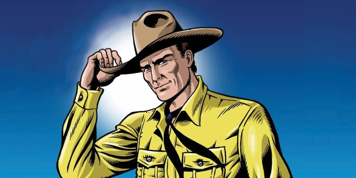Tex Willer: 70 anos de uma lenda dos quadrinhos