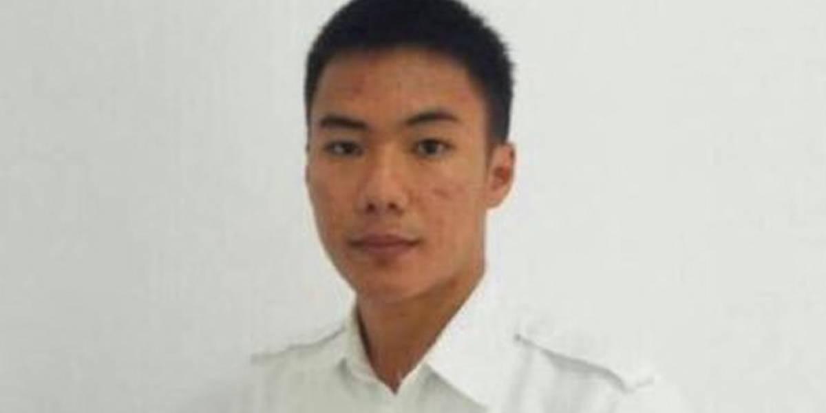 Tsunami y terremoto en Indonesia: la increíble valentía del controlador aéreo que murió por quedarse en la torre de control hasta que despegara un avión