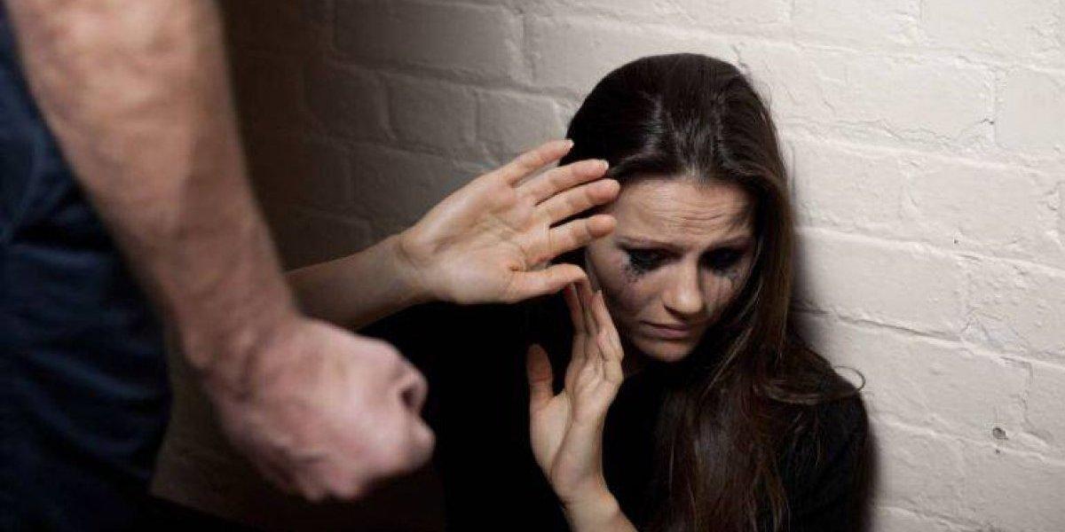 Encuesta reveló que la violencia mata más mujeres que el cáncer