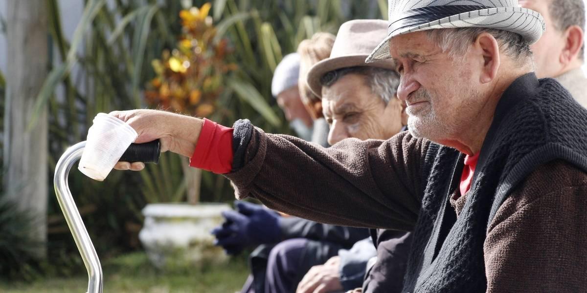 Em 15 anos, Estatuto do Idoso deu visibilidade ao envelhecimento
