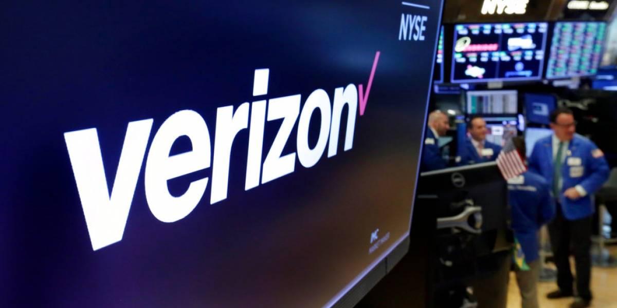 Firmas telefónicas apuestan al internet inalámbrico en Estados Unidos