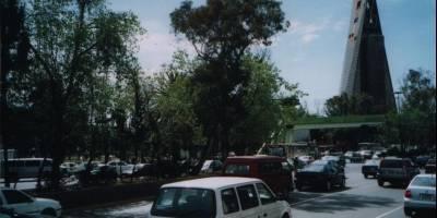 avenidainsurgentestorretlatelolco-0da9a2996a77857a339454795f918f20.jpg