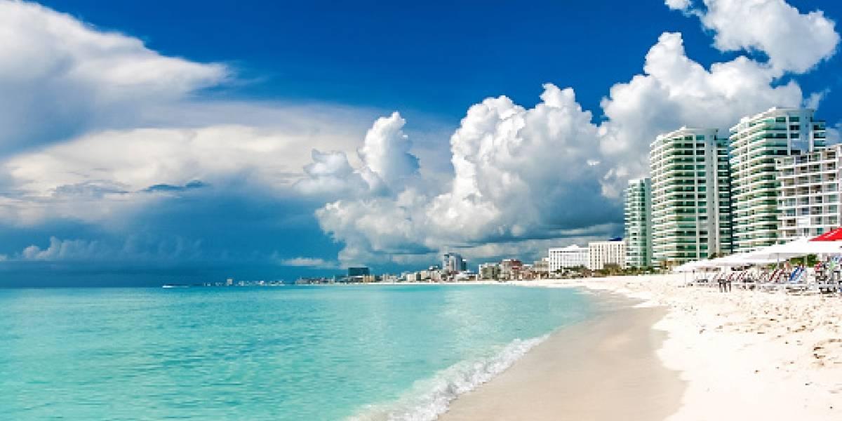 Proponen nombrar Cancún a municipio de Benito Juárez, Quintana Roo
