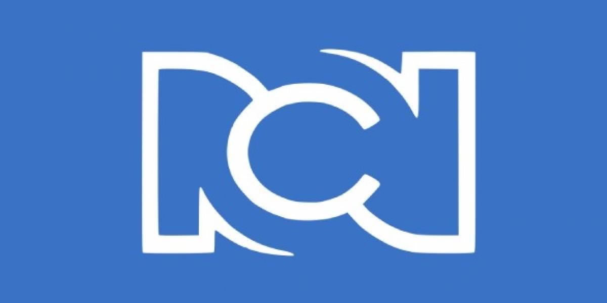 El golpe bajo que se llevó RCN con el último rating