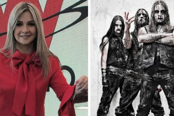 Vicky Marduk
