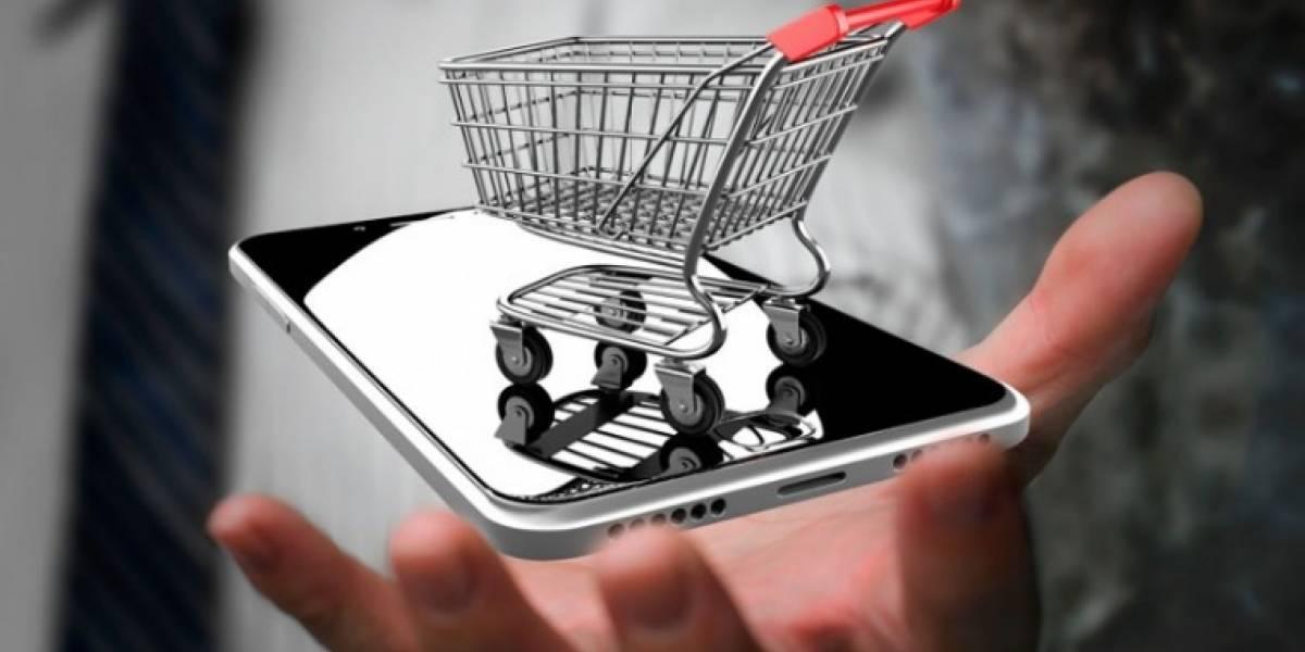 USMCA: comercio electrónico, propiedad intelectual y agricultura