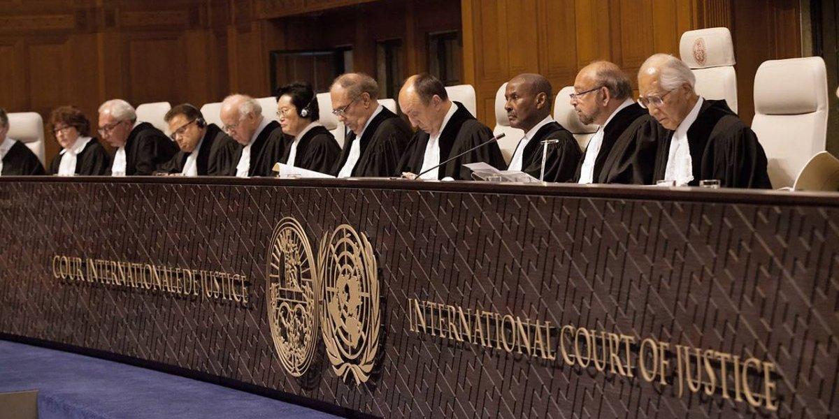 Chile gastó 24 millones de dólares en el juicio de La Haya: lo mismo que construir un nuevo puente Cau Cau
