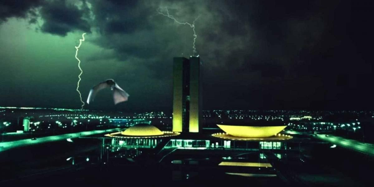 Criolo escancara problemas que assolam o Brasil em clipe da canção Boca de Lobo; veja