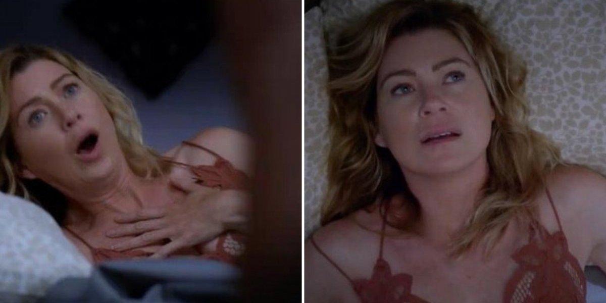 Grey's Anatomy: 15ª temporada mostra nova Meredith Grey e tom mais cômico