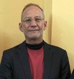 Edmundo Poy.