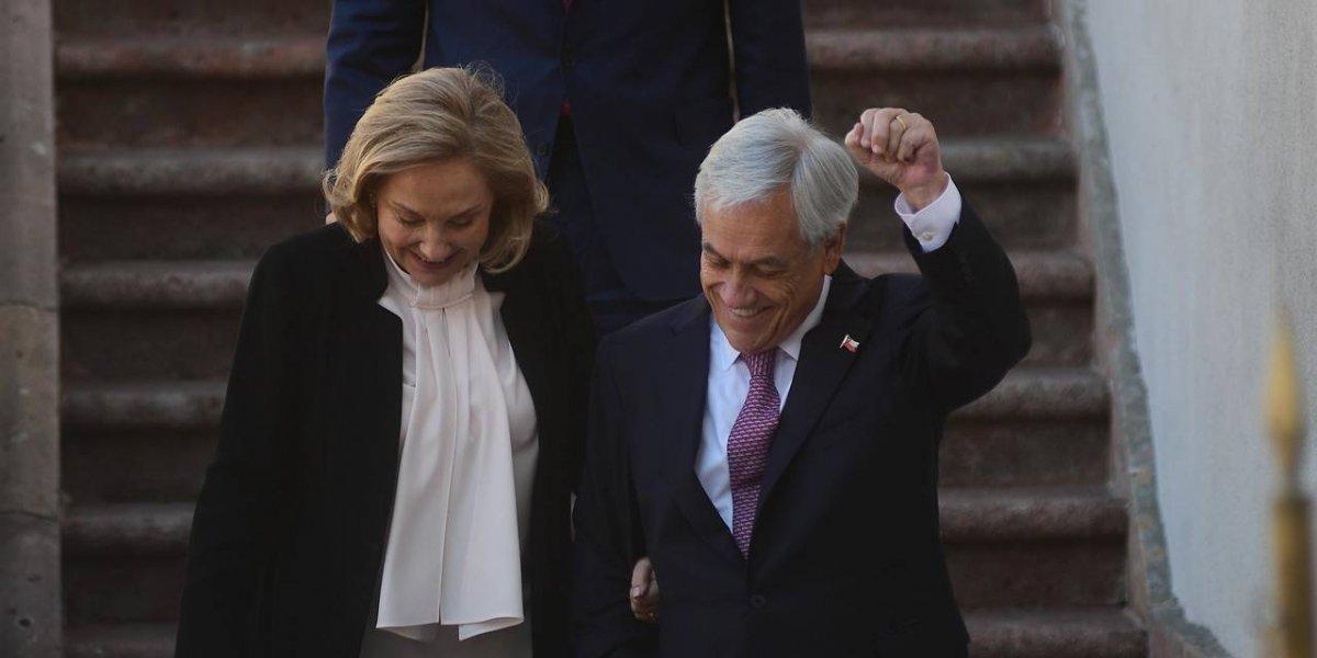 """Piñera tras triunfo rotundo de Chile en La Haya: """"Evo nos ha hecho perder cinco años"""""""