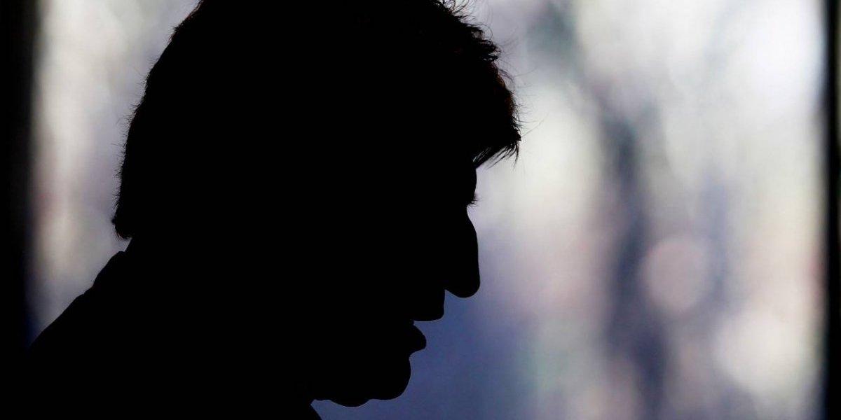 Derrota en La Haya entierra a Evo Morales en su peor crisis