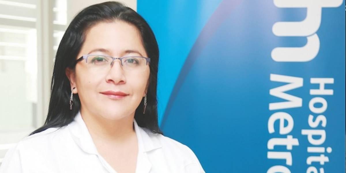 Hospital Metropolitano: Forma a los mejores profesionales de la salud