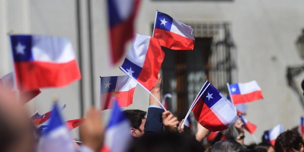 En simple y claro: las claves que permitieron a Chile ganar a Bolivia en el fallo de La Haya
