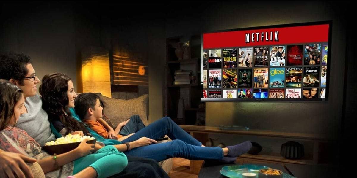 Netflix vai deixar usuários escolherem final de séries e filmes, diz agência de notícias
