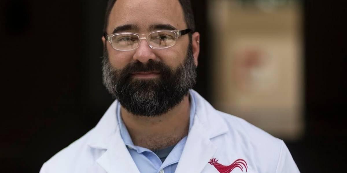 Otorgan $1.3 millones a investigación de la UPR relacionada a mutaciones en ADN