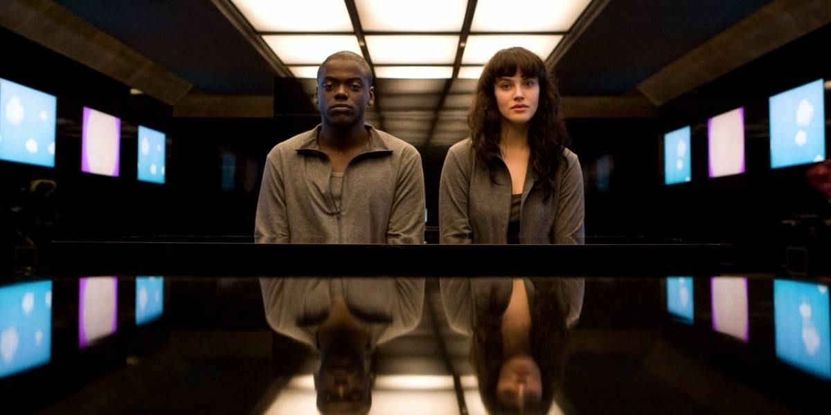 Black Mirror: quinta temporada da série na Netflix terá episódio interativo