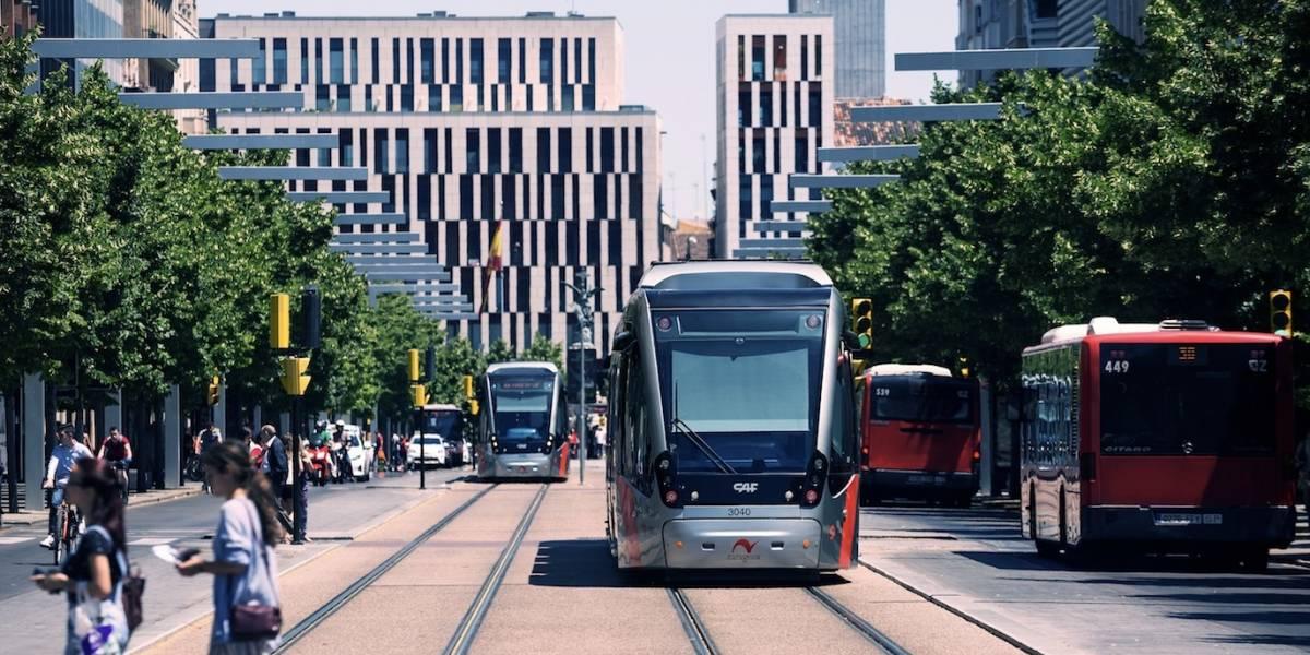 Cómo influye el transporte en la calidad de vida de las personas