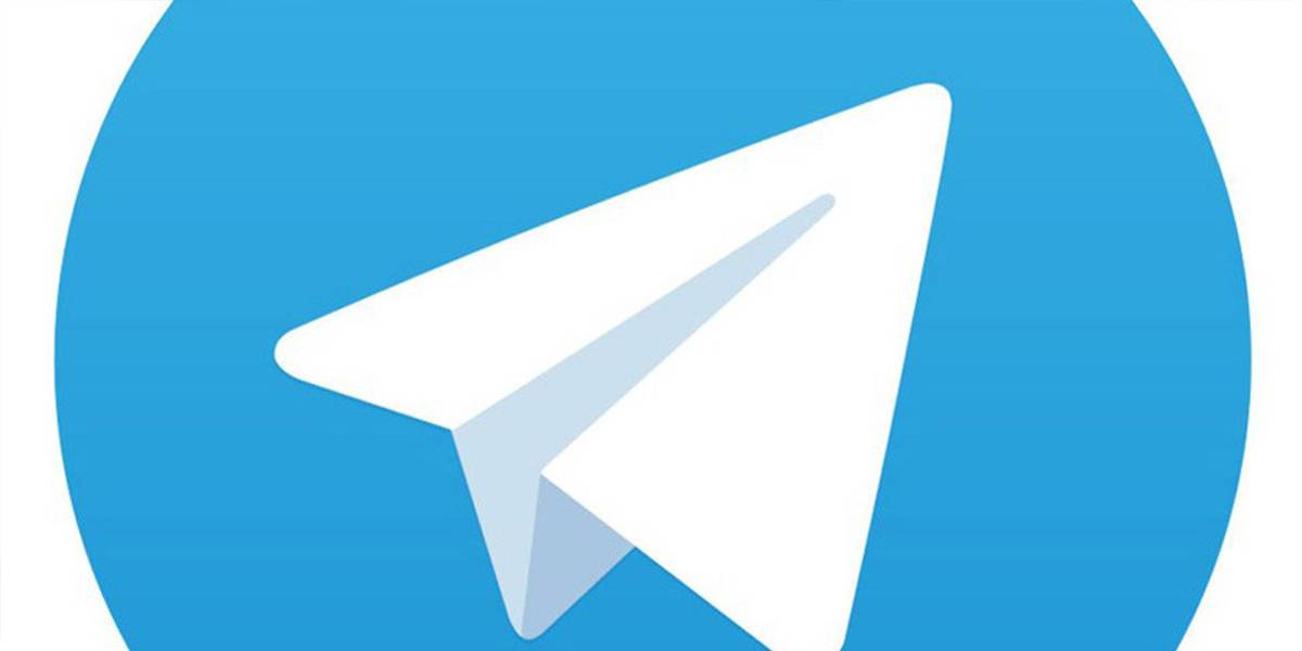 Telegram se actualiza para corregir error relacionado con el almacenamiento de imágenes