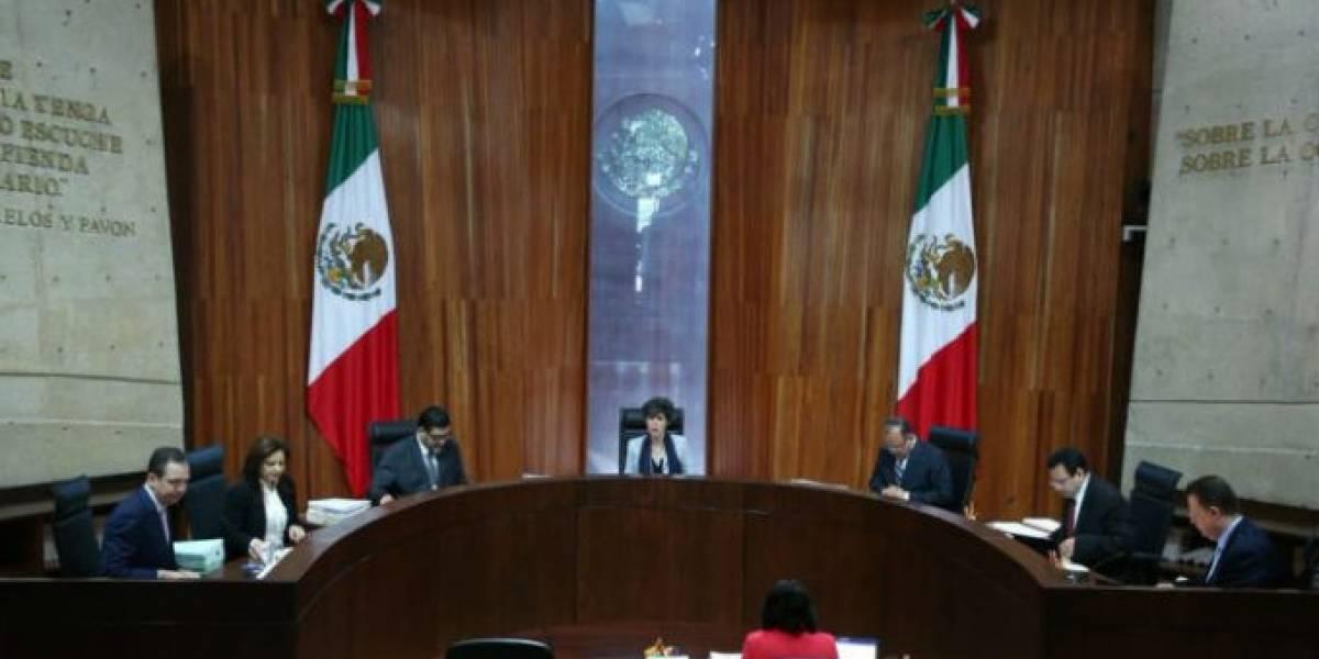 Ratifican a Manuel Negrete como alcalde de Coyoacán