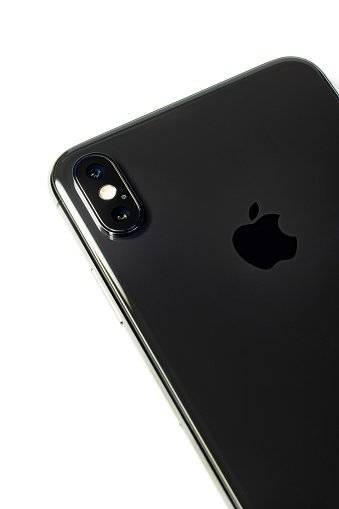 Detectaron problemas para cargar las baterías de los nuevos iPhone Xs y Xs Max Getty Images