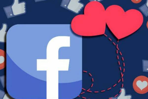facebook dating1