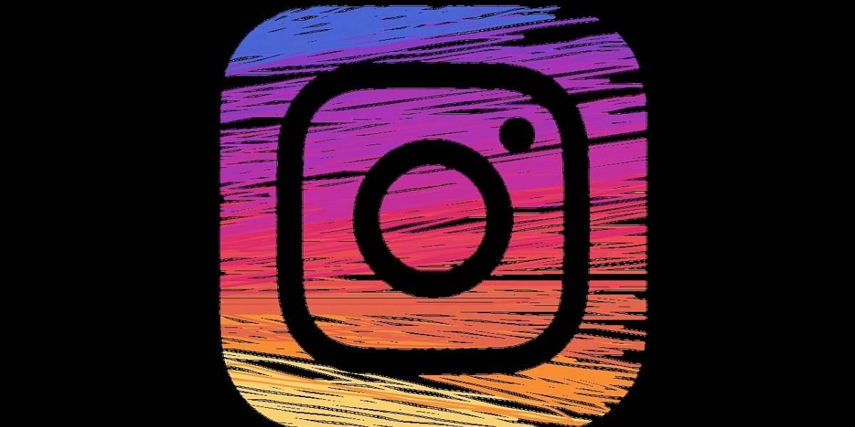 ¿Harto de que te vean en Instagram? Así puedes navegar en modo incógnito