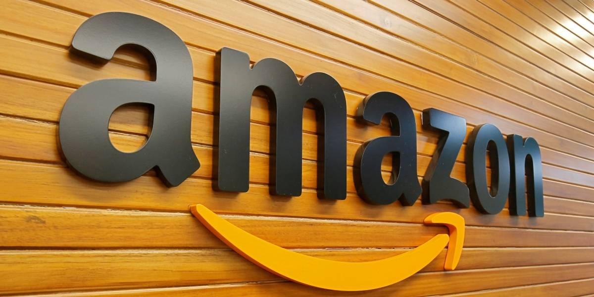 Amazon decide aumentar salário mínimo para seus os trabalhadores americanos