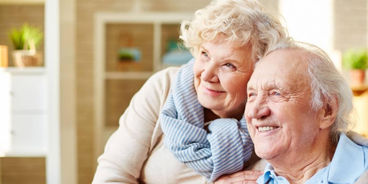 Emprendimiento creado en La Reina da tele-asistencia a los adultos mayores
