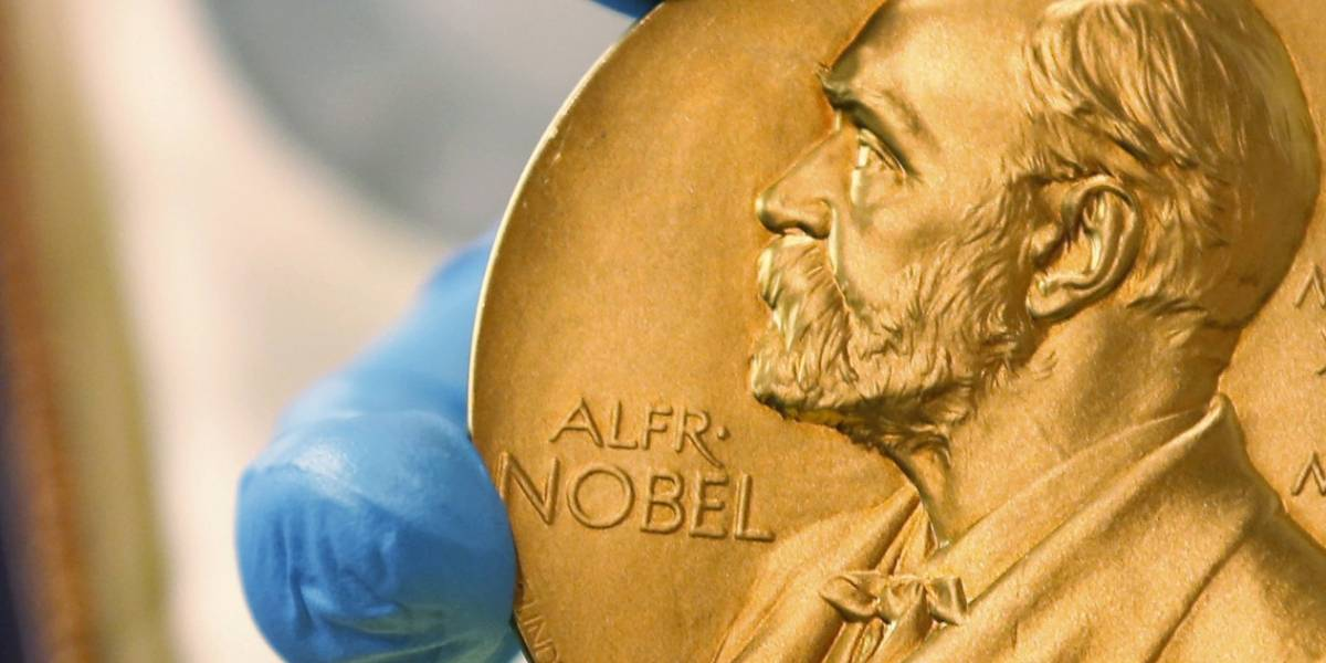 Premio Nobel de Física 2018 por las invenciones en física láser