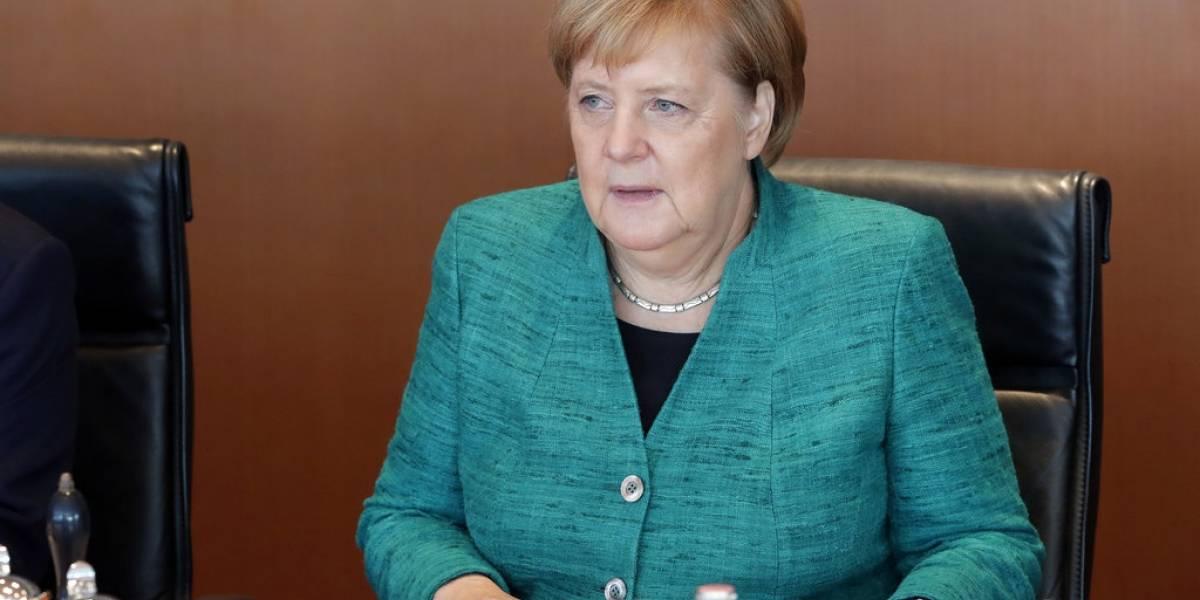 Alemania ampliará las visas para solicitantes de empleo