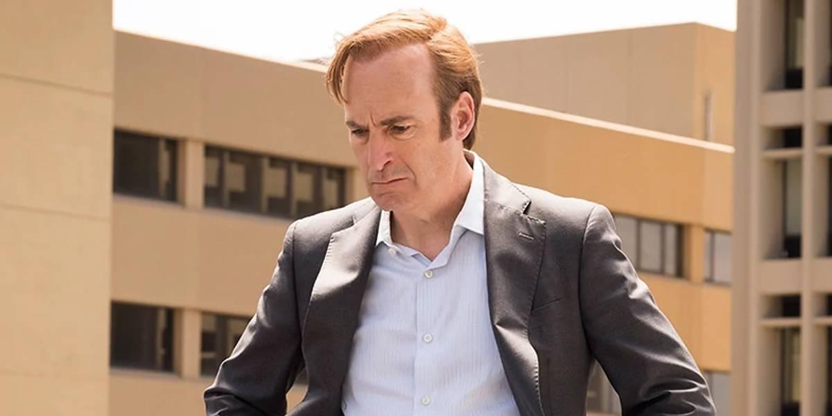 """Better Call Saul """"Wiedersehen"""": todas las formas de traicionar [FW Labs]"""