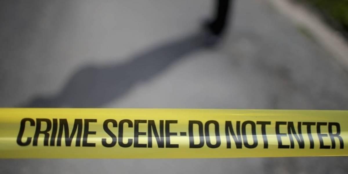 Asesinó a su esposa y llevó el cuerpo por tres semanas en el camión que trabajaba