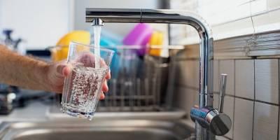 Recorte de suministro de agua en Nezahualcóyotl; piden ahorrar el recurso