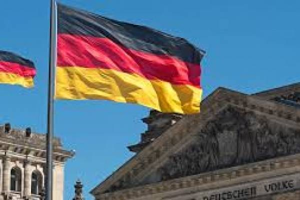 Alemania expandirá sistema de visas para reducir escasez de mano de obra