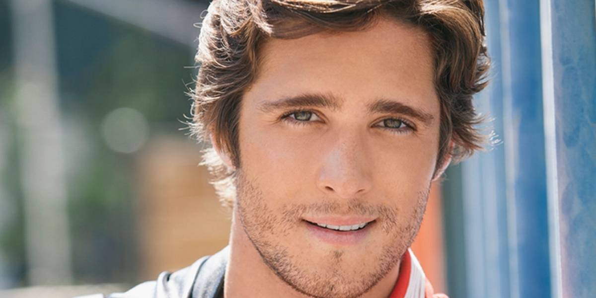 Diego Boneta hará 'Monster Hunter' con Mila Jovovich