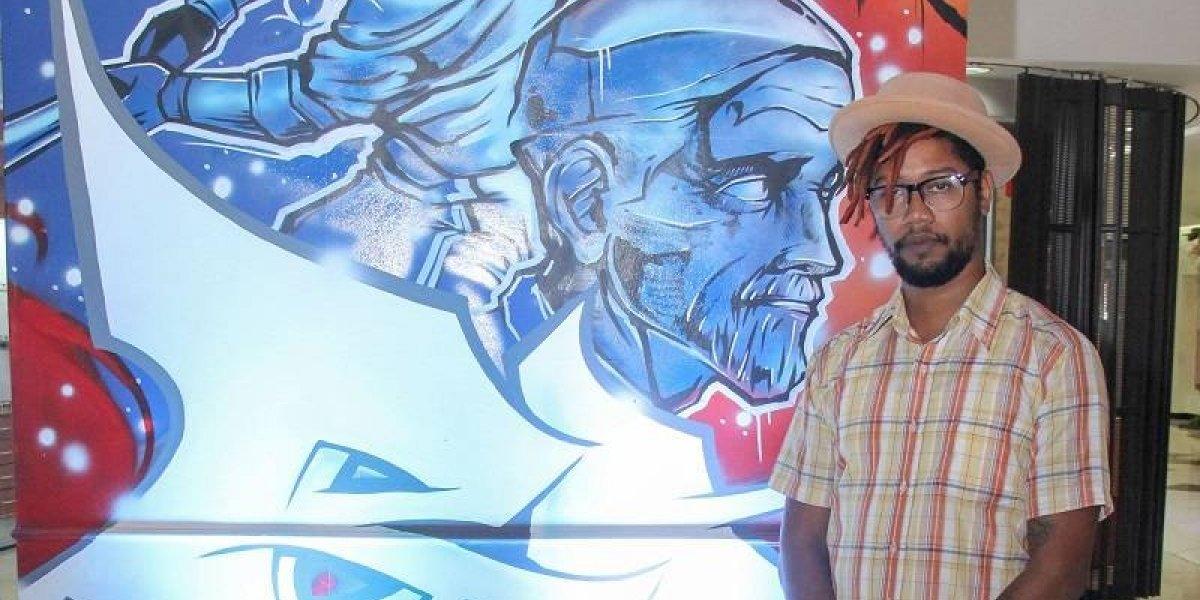 Feria artesanal 'Hecho pa' ti' fue realizada en Acrópolis Center