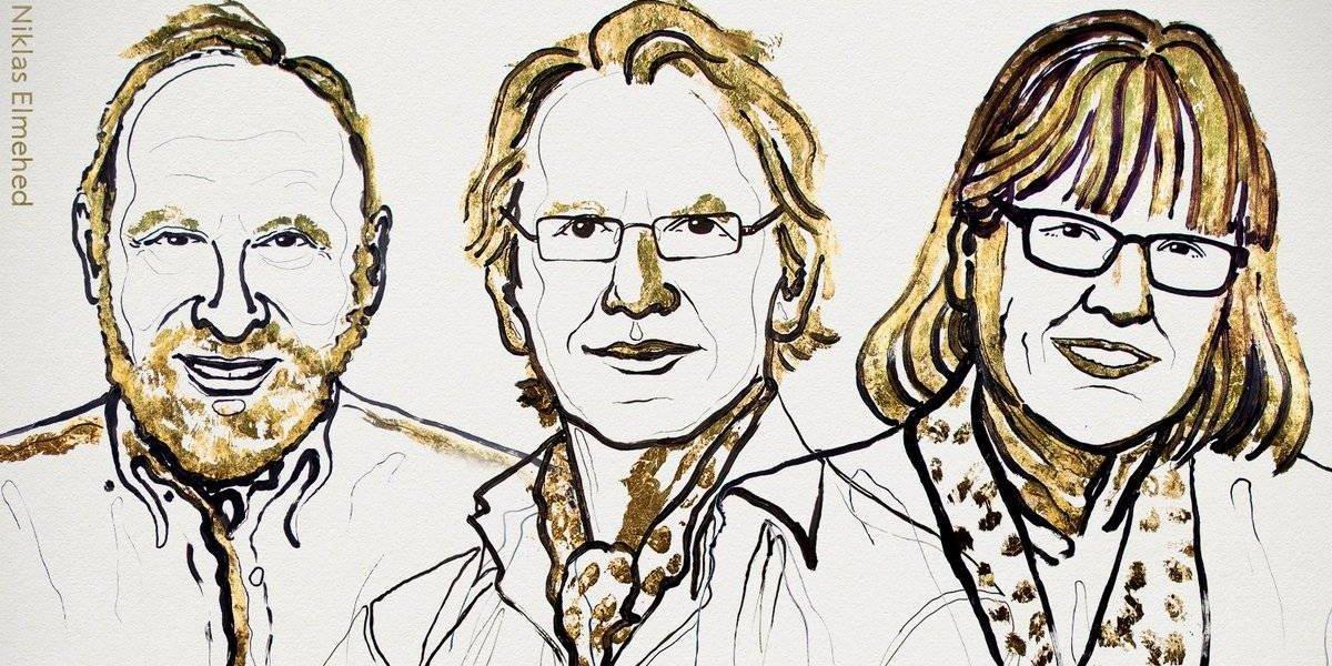 Premio Nobel de Física para la tercera mujer de su historia: científicos ganan por revolucionar el láser
