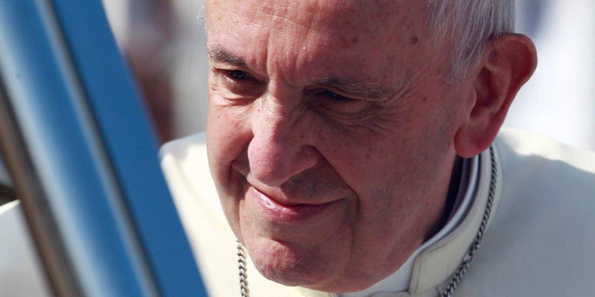 En medio de la peor crisis por abusos sexuales en la Iglesia Católica en Chile, Papa Francisco recibirá a Piñera en el Vaticano