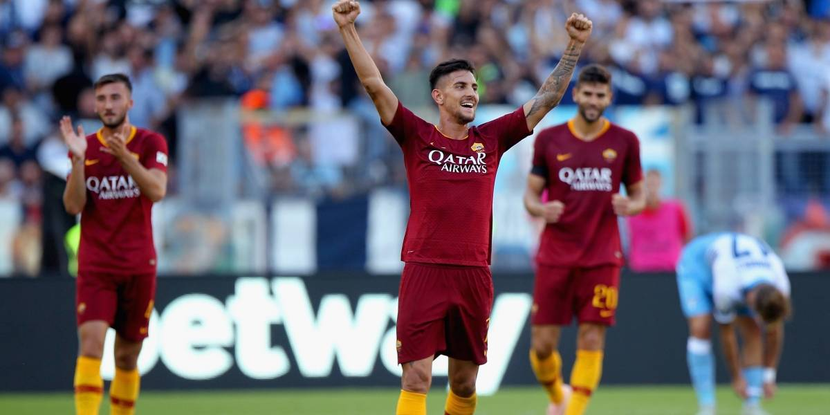 Champions League: onde assistir ao vivo online Roma x Viktoria Plzen pela 2ª rodada