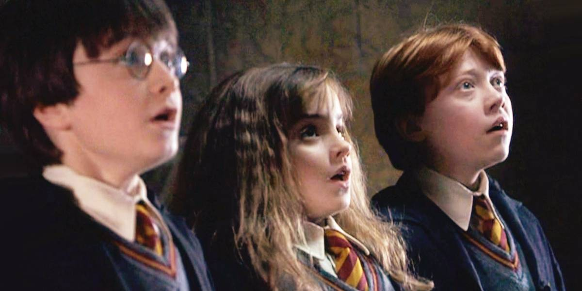 Harry Potter y su mundo tendrá un documental producido por la BBC