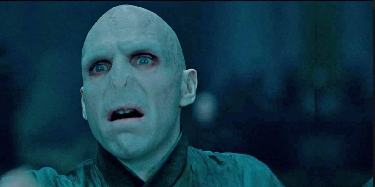 Se filtra videojuego RPG de Harry Potter y luce como Uncharted con magia