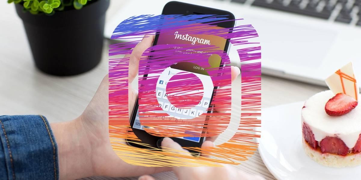 Instagram ya tiene nuevo jefe y proviene de Facebook