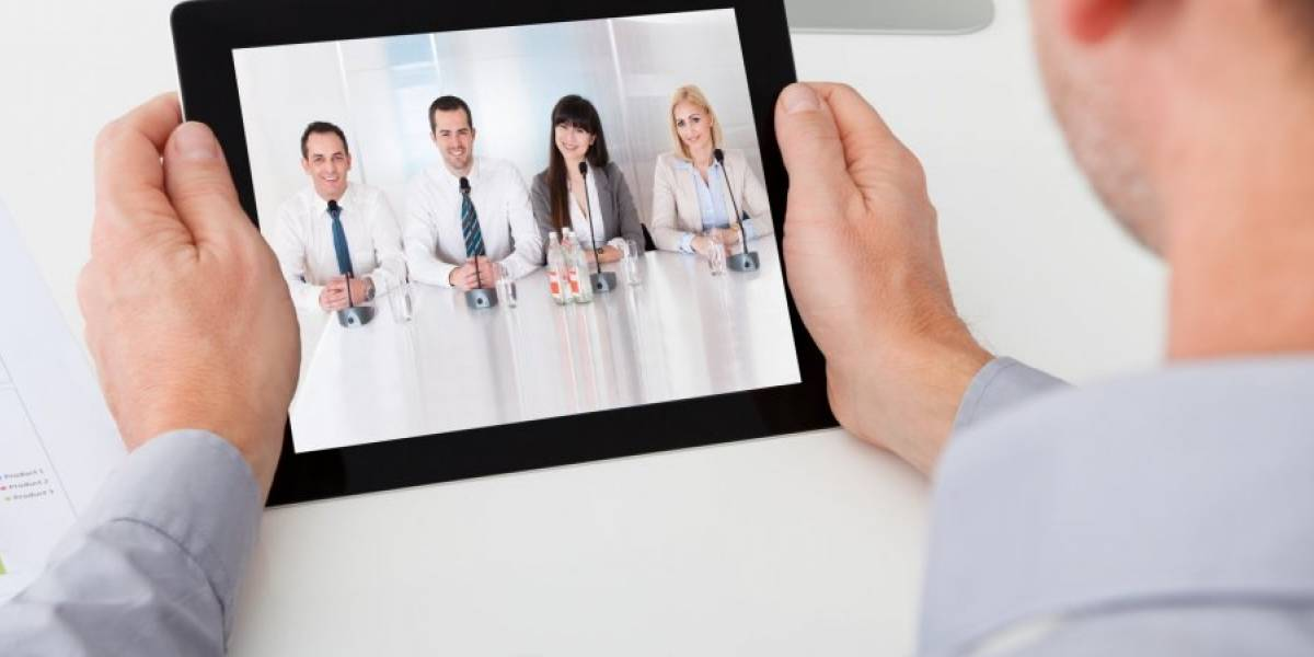 Cómo hacer partícipes a los trabajadores de la aplicación de la tecnología dentro de las empresas