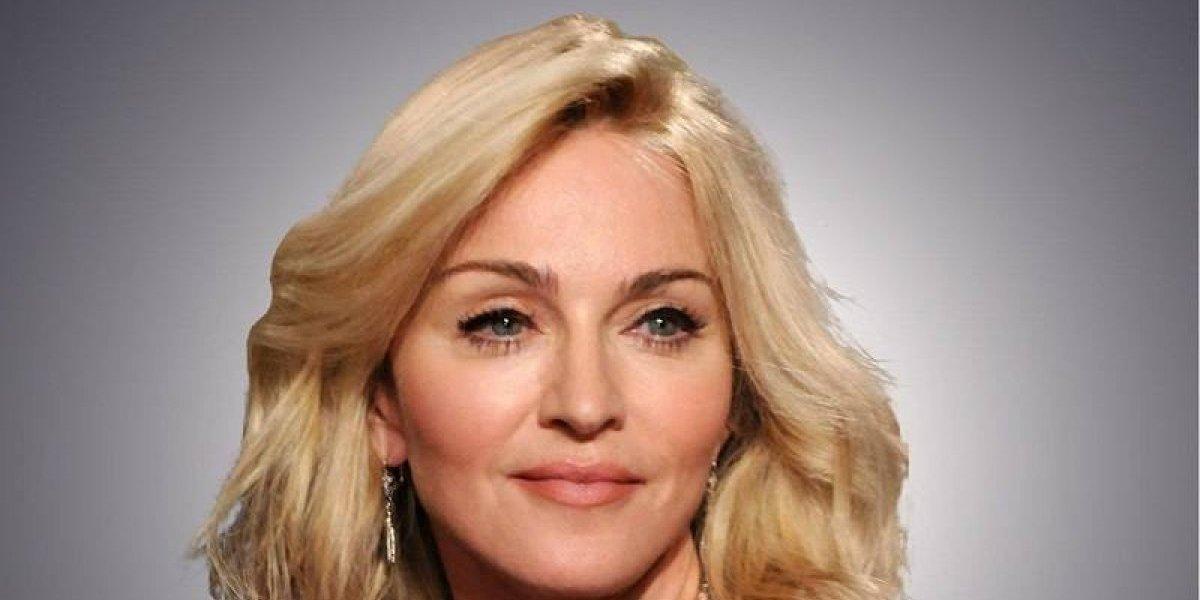 Nuevo álbum de Madonna saldrá en 2019